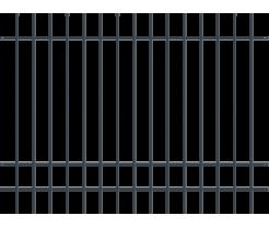 Plotový dielec NICE 2000